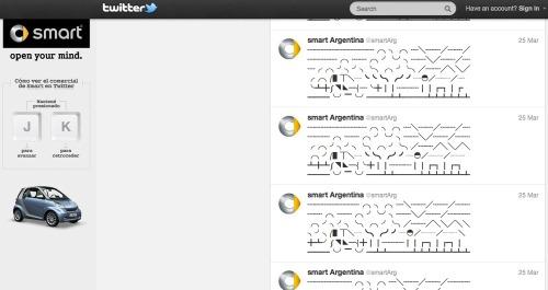 Screen_shot_2012-04-14_at_4